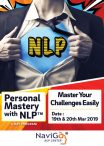 2019-Mar-Personal-Mastery-New